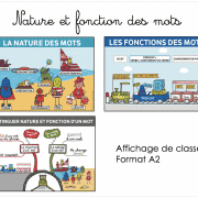 Kit-ecole-cartes-mentales-nature-fonction