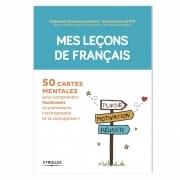 5-coffret-carte-mentale-mes-leçons-de-français-Livret-isabelle-pailleau-audrey-akoun - copie
