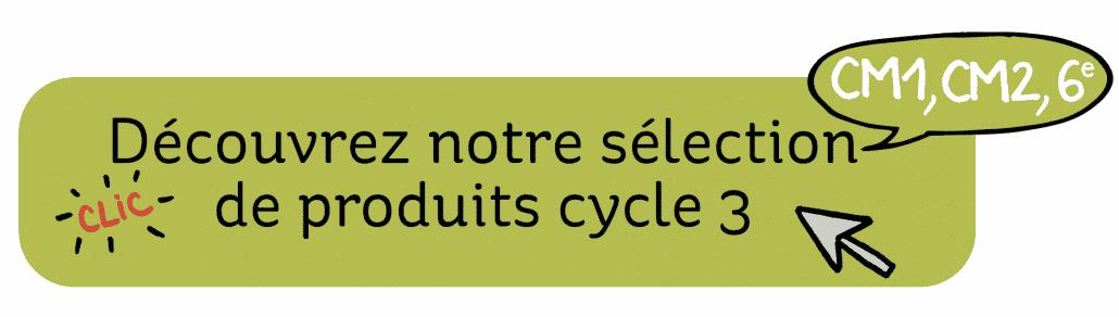 selection Cycle 3