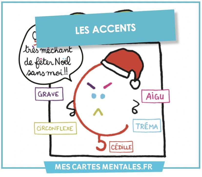 Astuce-accents