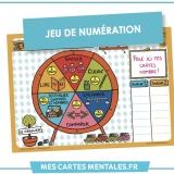 Astuces-jeu de numeration