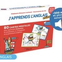 Les Verbes Irreguliers En Anglais Affiche Format A2