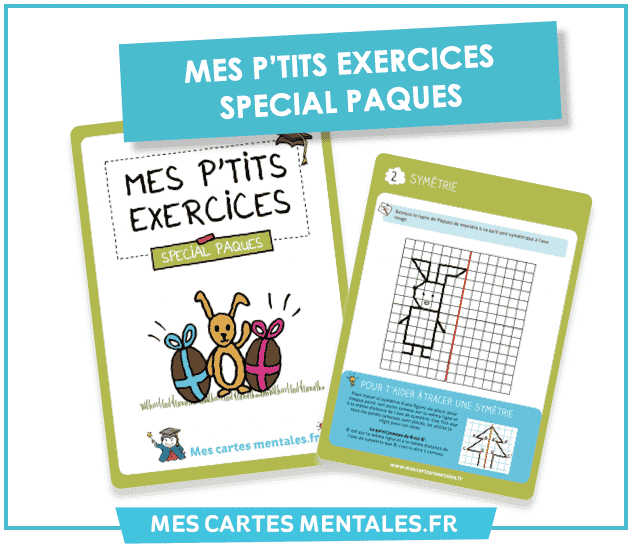 Mes Pt'its Exercices
