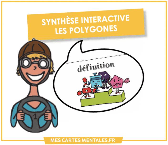 Polygones_bibliocarte